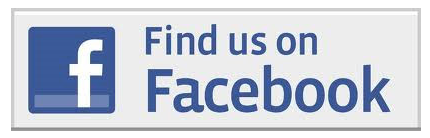 Become Our Fan On The Search Engine Pros Facebook Fan Page