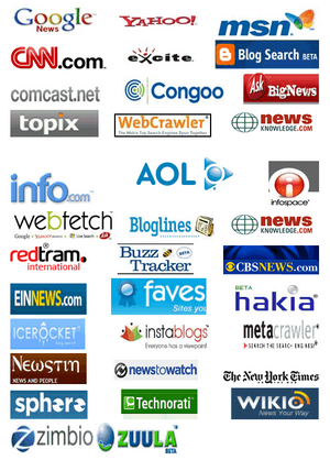 SEO Press Release Boost Your Credibility And Your Backlinks