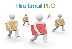 Email Marketing Pro - Managing Your Email Newsletters