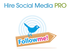 Social Media Pro - Managing Your Social Media Campaigns
