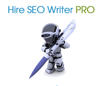 Boost Sales With Your Very Own Seo Copywriter