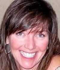 Santa Barbara Realtor Julie Barnes