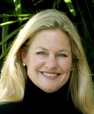 Gail Cooley - Santa Barbara Realtor