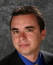 Santa Barbara Realtor Daniel Warnars