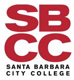 Santa Barbara Marketing Internship