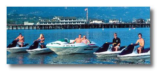 2013 01 13 20580501410 Santa Barbara Hotel Reviews Local Water Sports Activities