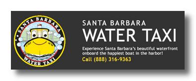 2013 01 13 21001201411 Santa Barbara Hotel Reviews Local Water Sports Activities