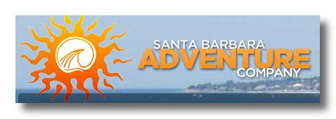 2013 01 13 21052001412 Santa Barbara Hotel Reviews Local Water Sports Activities