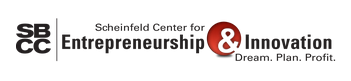 Entrepreneurship is more than an academic discipline at Santa Barbara City College; It's our passion.  The Scheinfeld Center for Entrepreneurship & Innovation trains entrepreneurs using a comprehensive approach combining theoretical curriculum, practical application, mentorship, counseling, internships, networking, and post-start-up support.  The Scheinfeld Center is the hub of entrepreneurial activity at SBCC and in the community.