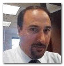 Daniel Babai - Morgan Stanley - Top Central Coast Wealth Advisors