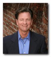 Greg Franklin - The Wealth Pilot - Top Central Coast Wealth Advisors