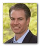 Craig Allen - Montecito Private Asset Management - Top Central Coast Wealth Advisors