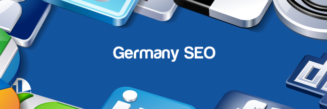 Germany Seo