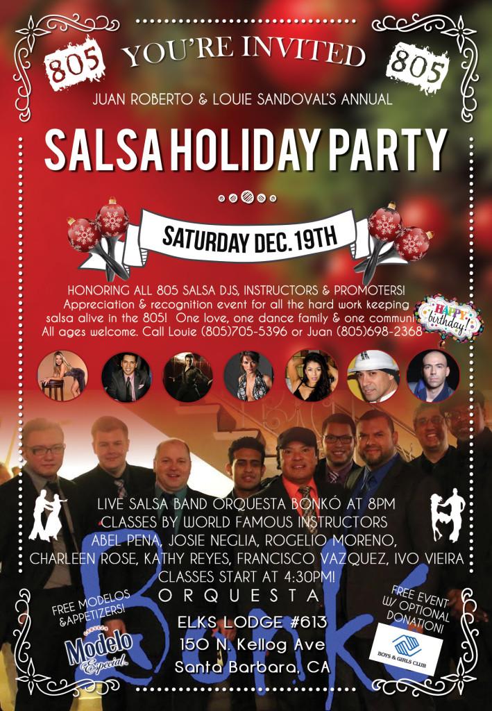 805-salsa-party-december