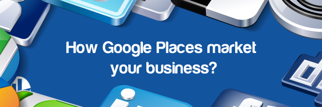 Google Places Marketing