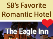 Santa Barbara's Favorite Romantic Hotel