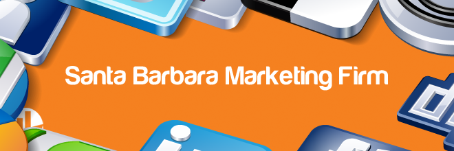 Santa Barbara Marketing Firm