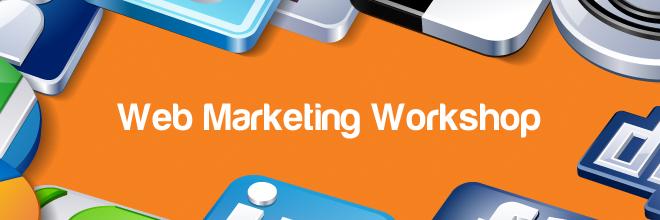 Google marketing consultants2