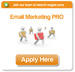 Join - Email Marketing Pro