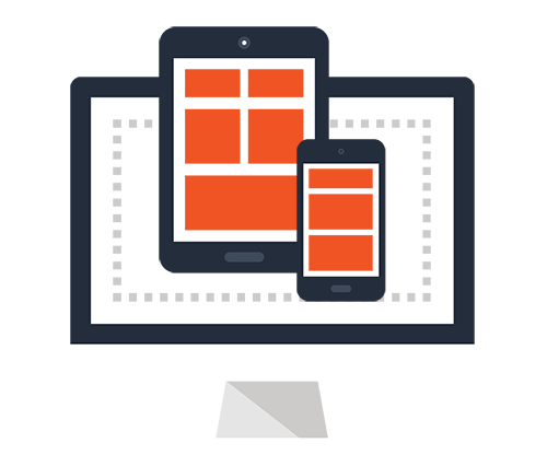 Responsive Web Design Mobile Friendly