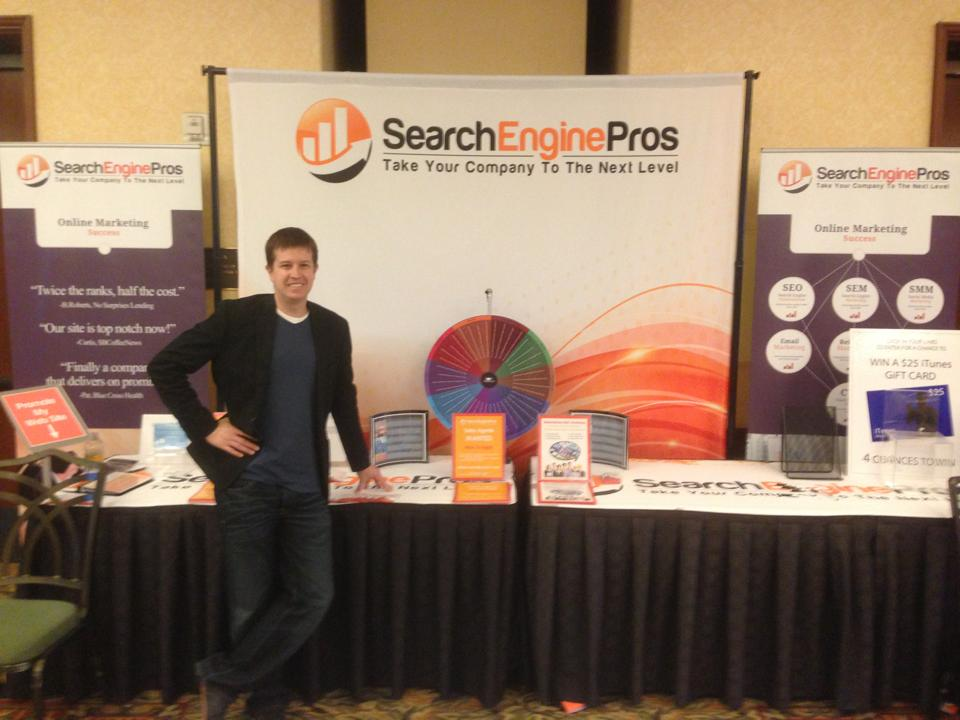 Search Engine Pros
