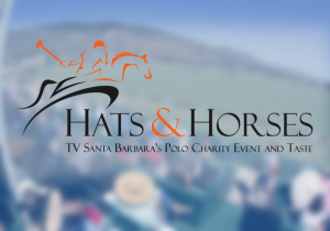 Hats & Horses Charity Fundraiser for TVSB