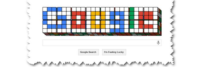 marketing strategy on google