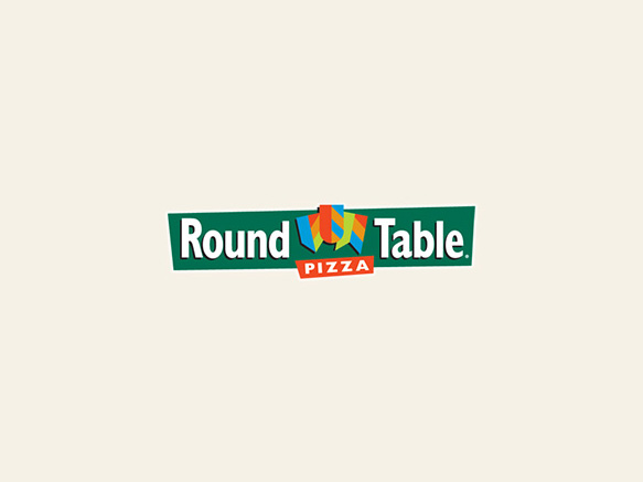 Portfolio Round Table Pizza Online Promotional Plans - Round table pizza online