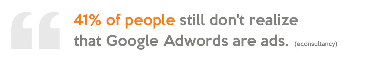 adwords5