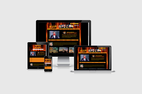 Wordpress Website Design Services