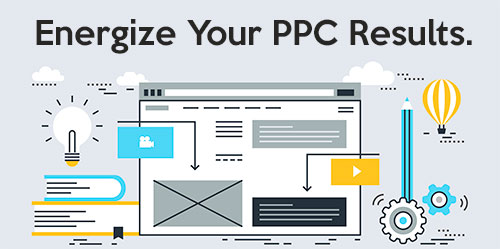 PPC email opt in strategy
