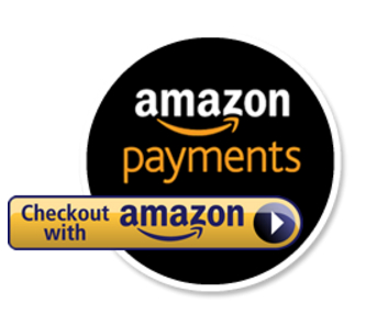 amazon payments button
