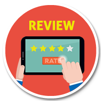Which review websites should you use and how much do they cost?