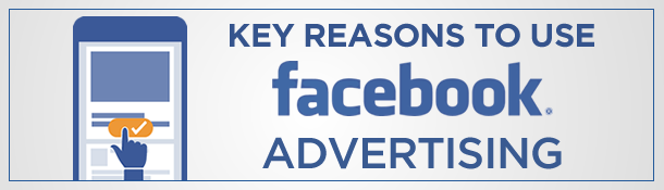 Facebook advertising tips and ideas